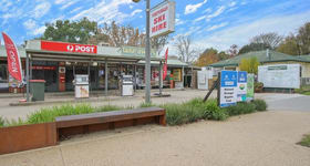 Other commercial property sold at 7 Nicholson Street Porepunkah VIC 3740