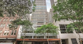 Offices commercial property sold at Unit 23/97 Creek Street Brisbane City QLD 4000