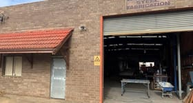 Factory, Warehouse & Industrial commercial property for sale at 6/45 Munt St Bayswater WA 6053