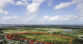 Development / Land commercial property for sale at 75 Main Street Bakers Creek QLD 4740