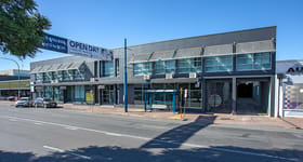 Offices commercial property for lease at 3-7 Unley Road Parkside SA 5063