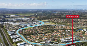 Development / Land commercial property for sale at 299 Scottsdale Drive Robina QLD 4226