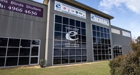 Offices commercial property sold at 9/19 Balook Drive Beresfield NSW 2322