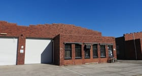 Factory, Warehouse & Industrial commercial property sold at 10/6-12 Mills Street Cheltenham VIC 3192