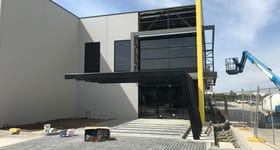 Offices commercial property sold at Suite/2A Adriatic Way Keysborough VIC 3173