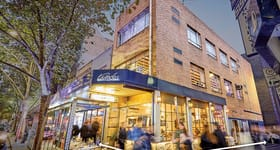 Development / Land commercial property sold at 197 Lonsdale Street Melbourne VIC 3000
