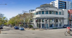 Offices commercial property for lease at 15/14 Browning  Street South Brisbane QLD 4101