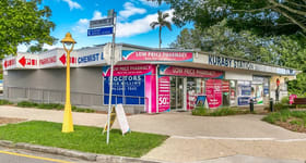 Medical / Consulting commercial property sold at 1367 Beenleigh Road Kuraby QLD 4112