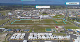 Development / Land commercial property for sale at Australind WA 6233