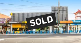 Shop & Retail commercial property sold at 789 Pascoe Vale Road Glenroy VIC 3046