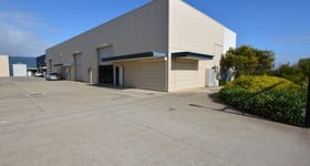 Other commercial property sold at Unit 9, 28 Heath Street Lonsdale SA 5160