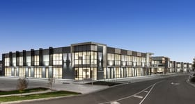 Showrooms / Bulky Goods commercial property for sale at 1 - 25 Corporate Boulevard Bayswater VIC 3153