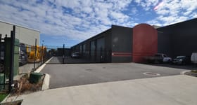 Factory, Warehouse & Industrial commercial property sold at Unit 7/3 Landrail Court Beckenham WA 6107