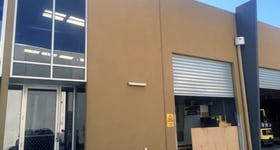 Factory, Warehouse & Industrial commercial property for lease at 9/6-7 Motto Court Hoppers Crossing VIC 3029
