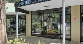 Retail commercial property for lease at 2/1016 Mornington-Flinders Road Red Hill VIC 3937