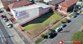 Development / Land commercial property for sale at 462 New Canterbury Road Dulwich Hill NSW 2203