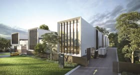 Factory, Warehouse & Industrial commercial property for sale at Revesby NSW 2212