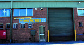 Factory, Warehouse & Industrial commercial property sold at 12/17 Childs Road Chipping Norton NSW 2170