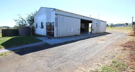 Industrial / Warehouse commercial property for sale at 27 Boothby Street Drayton QLD 4350