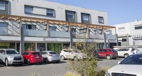 Shop & Retail commercial property sold at 6 Maksi Way Cranbourne North VIC 3977