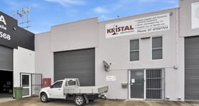 Offices commercial property for sale at 2/442 Woolcock Street Garbutt QLD 4814