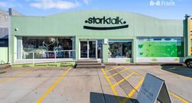 Retail commercial property for sale at 1-3 Edward Street Devonport TAS 7310