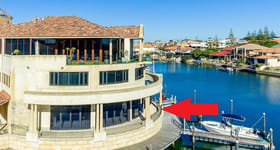 Shop & Retail commercial property for sale at 5/4 Port Quays, Wannanup Mandurah WA 6210