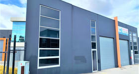 Offices commercial property sold at 6/15 Nathan Drive Campbellfield VIC 3061