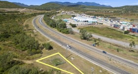 Development / Land commercial property sold at 37580 Bruce Highway Stuart QLD 4811