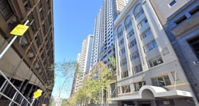 Other commercial property for sale at Suite 44/301 Castlereagh Street Sydney NSW 2000