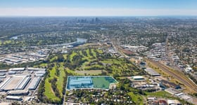 Development / Land commercial property for sale at 44 Cambridge Street Rocklea QLD 4106
