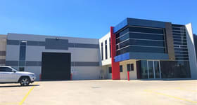Industrial / Warehouse commercial property for sale at 95 Yellowbox Drive Craigieburn VIC 3064