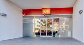 Retail commercial property for sale at Shop R3 & R3a/Lot 1, 4 Hyde Parade Campbelltown NSW 2560