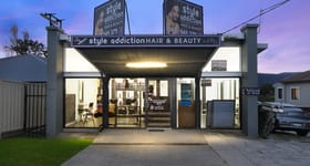 Shop & Retail commercial property sold at 274 Princes Highway Dapto NSW 2530