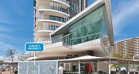Shop & Retail commercial property sold at 12/110 Marine Parade Coolangatta QLD 4225