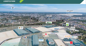 Development / Land commercial property for sale at Lot 43 Roe Highway Logistics Park Kenwick WA 6107