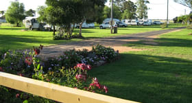 Hotel, Motel, Pub & Leisure commercial property for sale at Narromine NSW 2821
