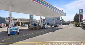 Shop & Retail commercial property sold at 132 Maitland Road (Pacific Highway) Mayfield NSW 2304