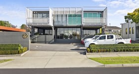 Other commercial property for sale at 4/29 Breed Street Traralgon VIC 3844
