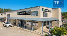 Industrial / Warehouse commercial property for sale at 1/6 Enterprise Avenue Tweed Heads South NSW 2486