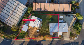 Industrial / Warehouse commercial property for sale at 32 Innocent Street Kings Meadows TAS 7249