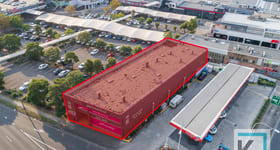 Retail commercial property for sale at 3 Federal Road Seven Hills NSW 2147
