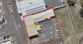 Offices commercial property sold at 18 Toonburra St Bundaberg Central QLD 4670