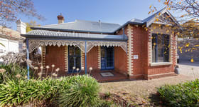 Offices commercial property sold at 531 Macauley Street Albury NSW 2640