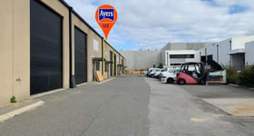 Offices commercial property for lease at 3/5 Beneficial Way Wangara WA 6065
