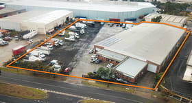 Development / Land commercial property for lease at 14-18 Kyabram Street Coolaroo VIC 3048