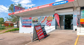 Shop & Retail commercial property for sale at 8 Old Toowoomba Road Ipswich QLD 4305
