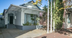 Medical / Consulting commercial property for sale at 388 Rokeby Road Subiaco WA 6008