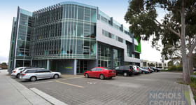 Offices commercial property for sale at 208/75 Tulip Street Cheltenham VIC 3192
