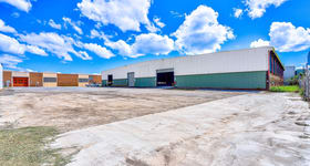 Factory, Warehouse & Industrial commercial property for sale at 311 Earnshaw Road Northgate QLD 4013